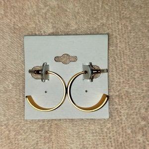 Marley Design Works Earrings